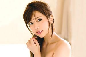 坂口杏里AVデビューのギャラ